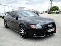 2012 Audi S5 4.2 Premium Plus Coupe quattro Tiptronic