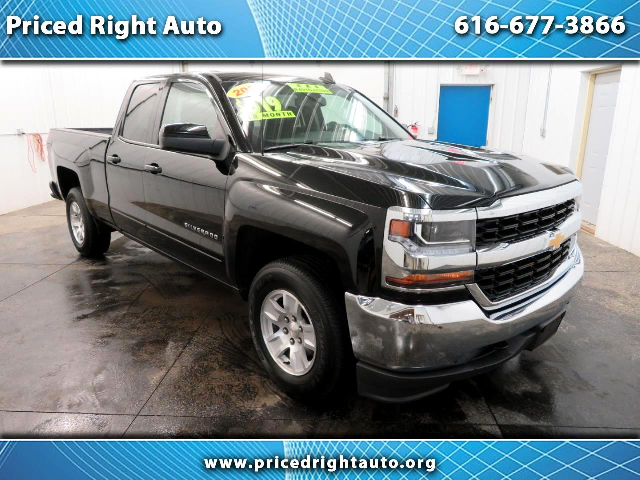 Priced Right Auto >> Used Cars For Sale Marne Mi 49435 Priced Right Auto