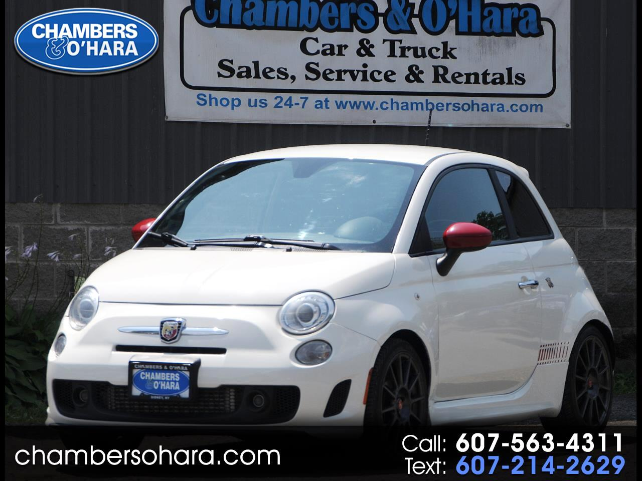 used cars for sale sidney ny 13838 chambers o hara chambers o hara