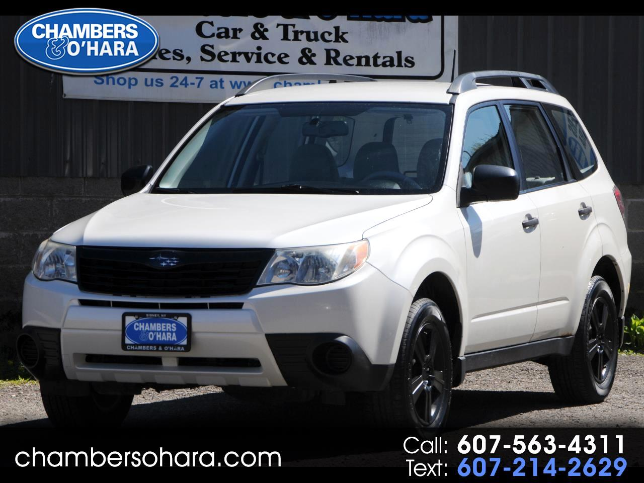 subaru forester for sale in south new berlin ny auto com auto com