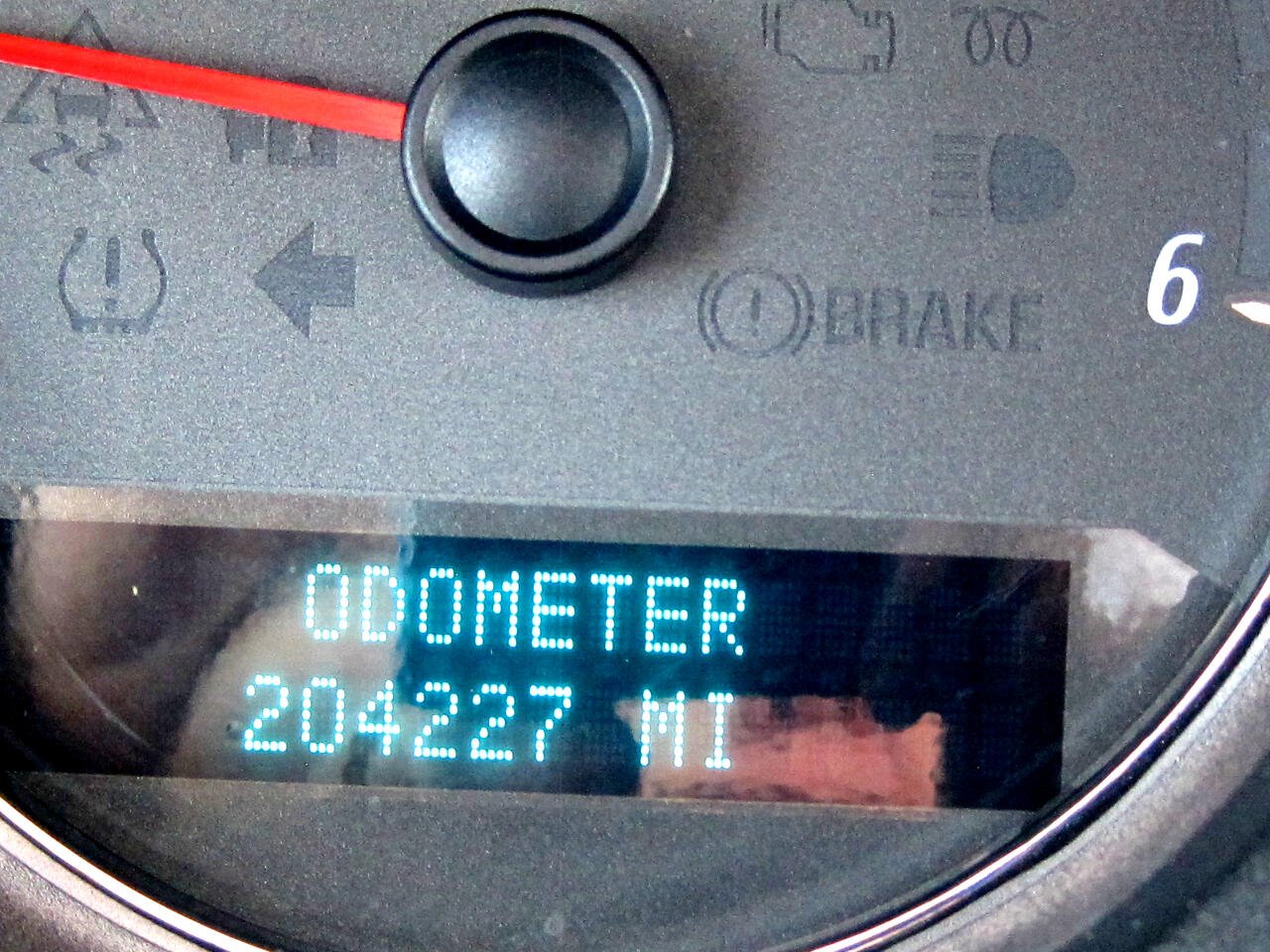 2007 GMC Yukon XL Denali AWD 4dr 1500