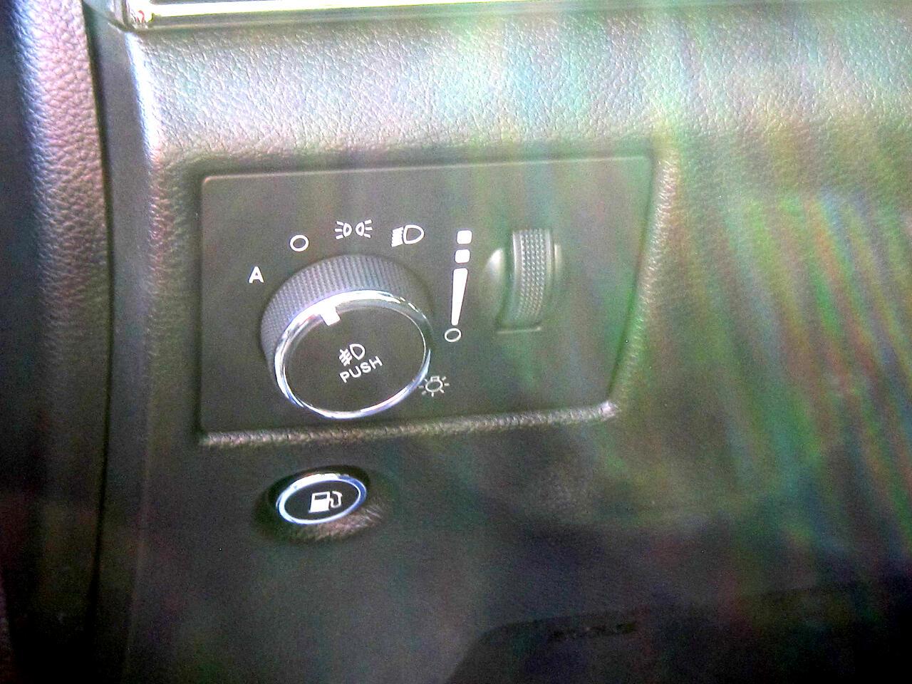 2019 Jeep Grand Cherokee Limited X 4x4