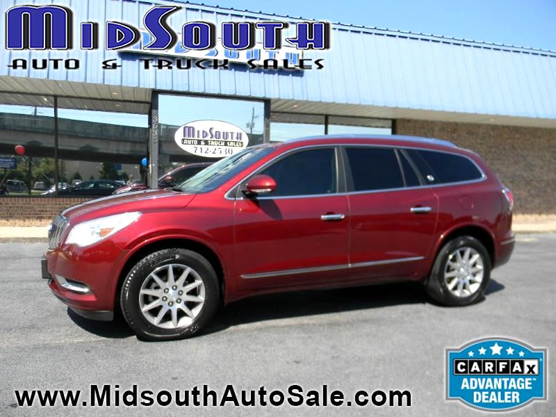 Cars For Sale In Ms >> Used Cars For Sale Pascagoula Ms 39567 Midsouth Auto Truck