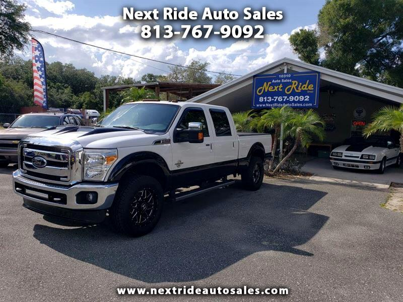 Buy Here Pay Here Tampa >> Buy Here Pay Here Cars For Sale Tampa Fl 33610 Next Ride Auto Sales