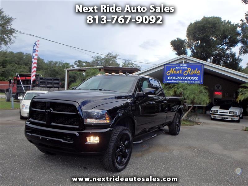Buy Here Pay Here Tampa >> Buy Here Pay Here Cars For Sale Tampa Fl 33610 Next Ride