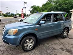 Mazda East Brunswick >> Used Cars East Brunswick NJ | Used Cars & Trucks NJ | Sheldon Motors