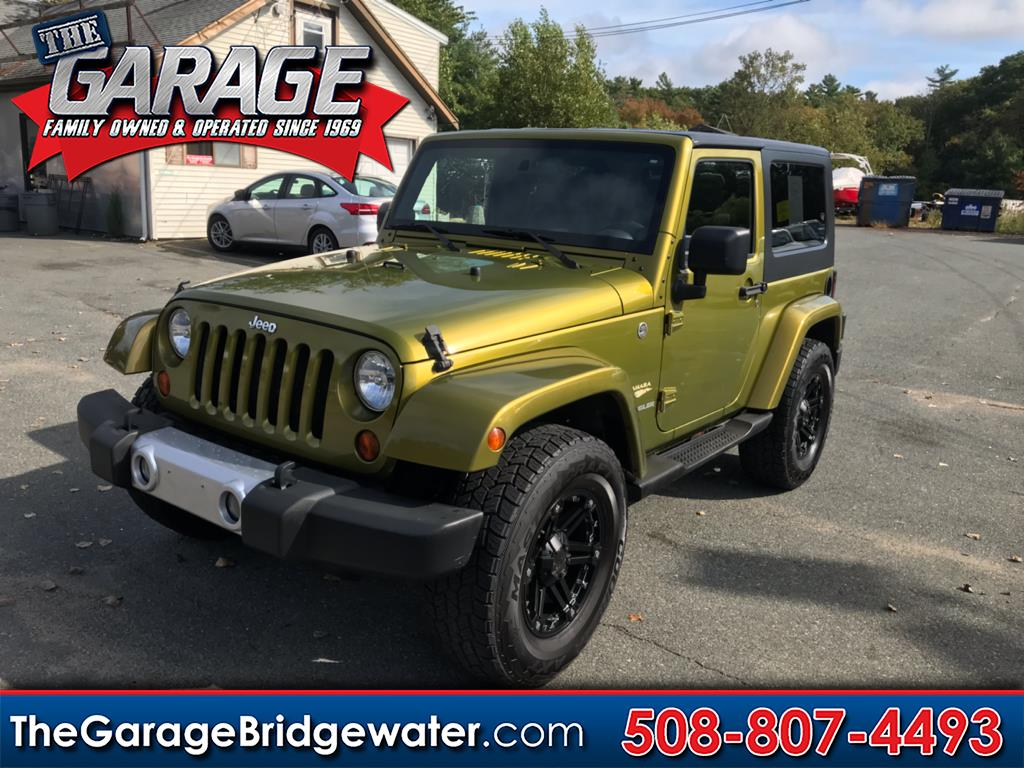 Used Cars Bridgewater Ma Trucks The Garage 2000 Jeep Wrangler Fuel Filter Location 2008 Sahara