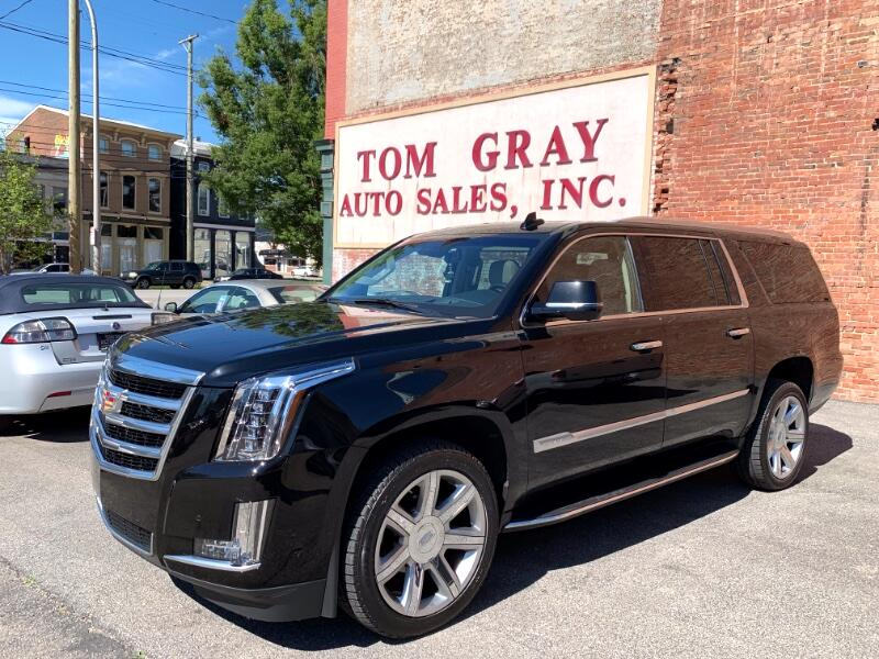 Cars For Sale In Louisville Ky >> Used Cars For Sale Louisville Ky 40204 Tom Gray Auto Sales