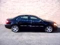 2008 Acura RL SH AWD Technology Package