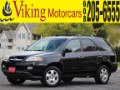 2004 Acura MDX HEATED LEATHER! 4WD