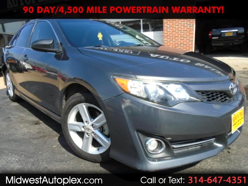Used Cars for Sale St Louis MO 63139 Midwest Autoplex