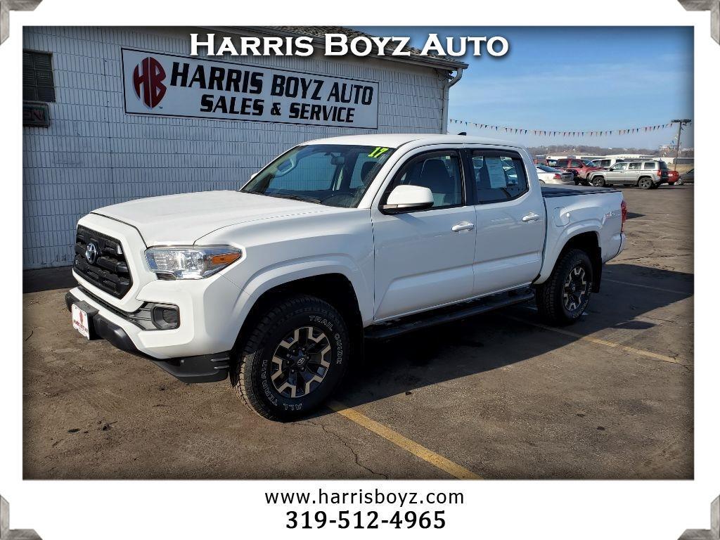 Used Trucks For Sale In Iowa >> Used Cars Iowa City Ia Used Cars Trucks Ia Harris Boyz