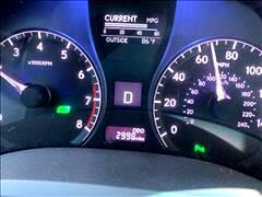 2015 Lexus RX 350