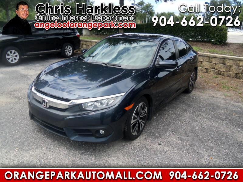 Glenn Automall Lexington Ky >> Park Auto Mall 2020 New Car Release Models