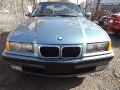 1998 BMW 3-Series 328iC