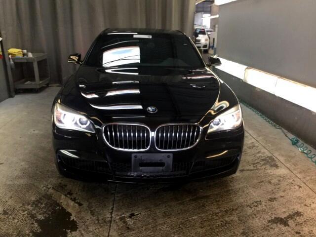 Used BMW Series For Sale CarGurus - 740 i bmw