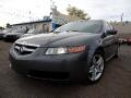 2006 Acura TL 5-Speed AT with Navigation