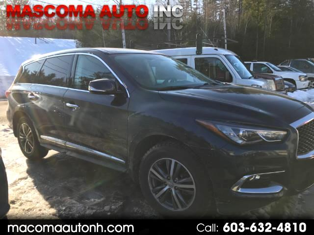Cars For Sale In Nh >> Used Cars For Sale Canaan Nh 03741 Mascoma Auto Inc