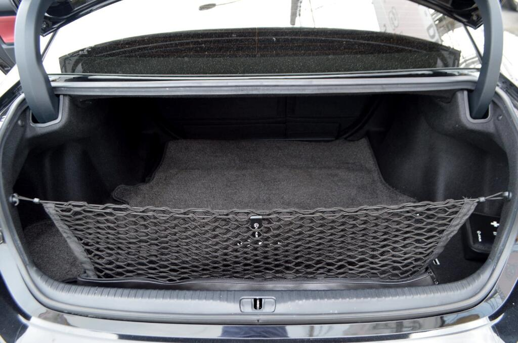2015 Lexus RC 350 AWD