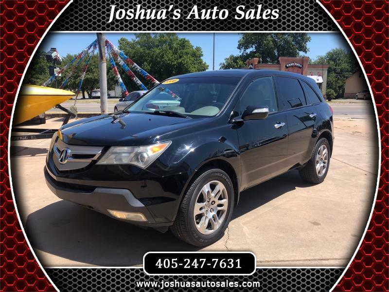 247 Auto Sales >> Used Cars For Sale Joshua S Auto Sales
