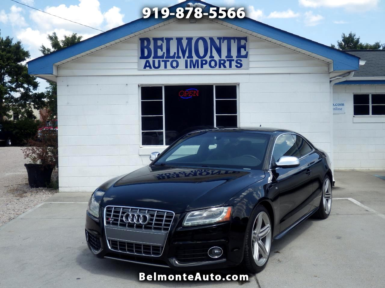 Used Cars Raleigh NC , Used Cars For Sale Raleigh NC, Used