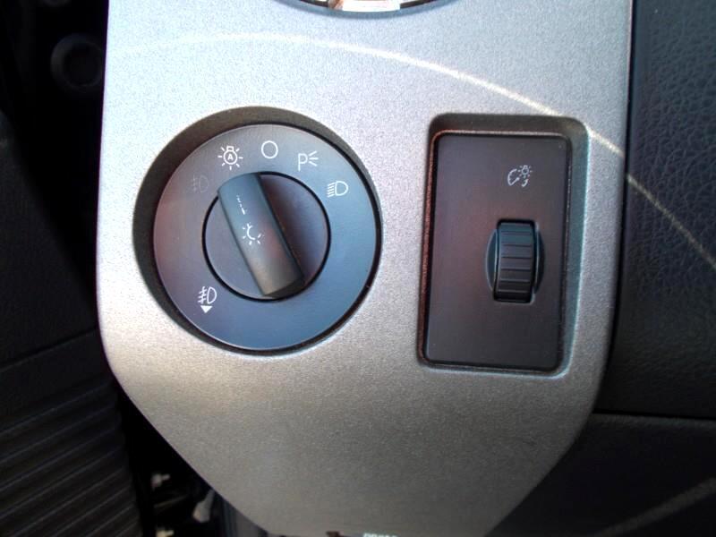 Ford F-350 SD Lariat Crew Cab 4WD 2010
