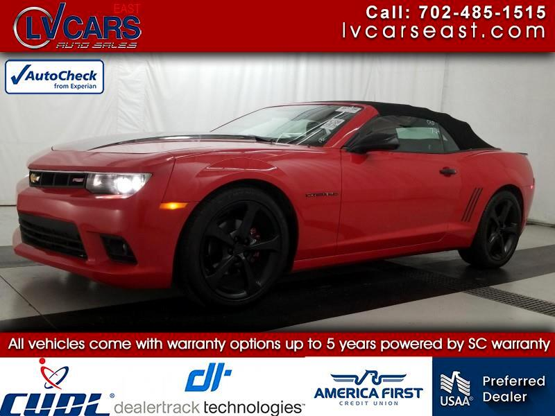 Used Cars for Sale LV Cars Auto Sales East