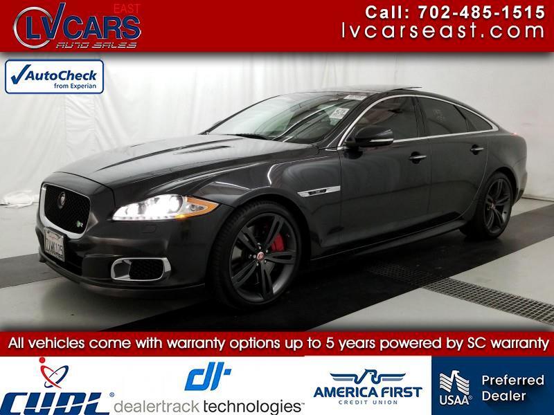 LV Cars Auto Sales East Las Vegas NV | New & Used Cars