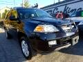 2005 Acura MDX TOURING W/NAV.SYS.-RES