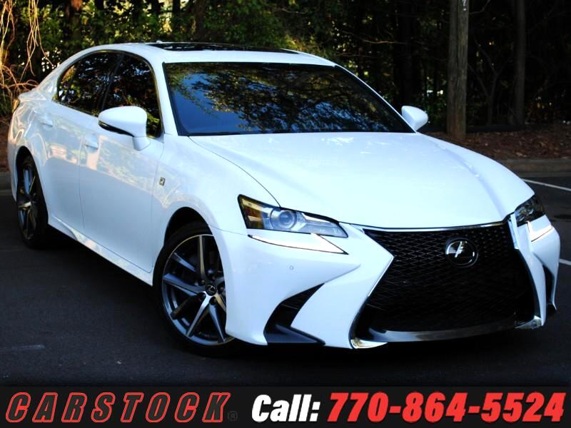 Inquiry Photo