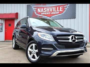 Mercedes Benz Nashville >> Used Cars Nashville Tn Used Cars Trucks Tn Nashville Speed Shop