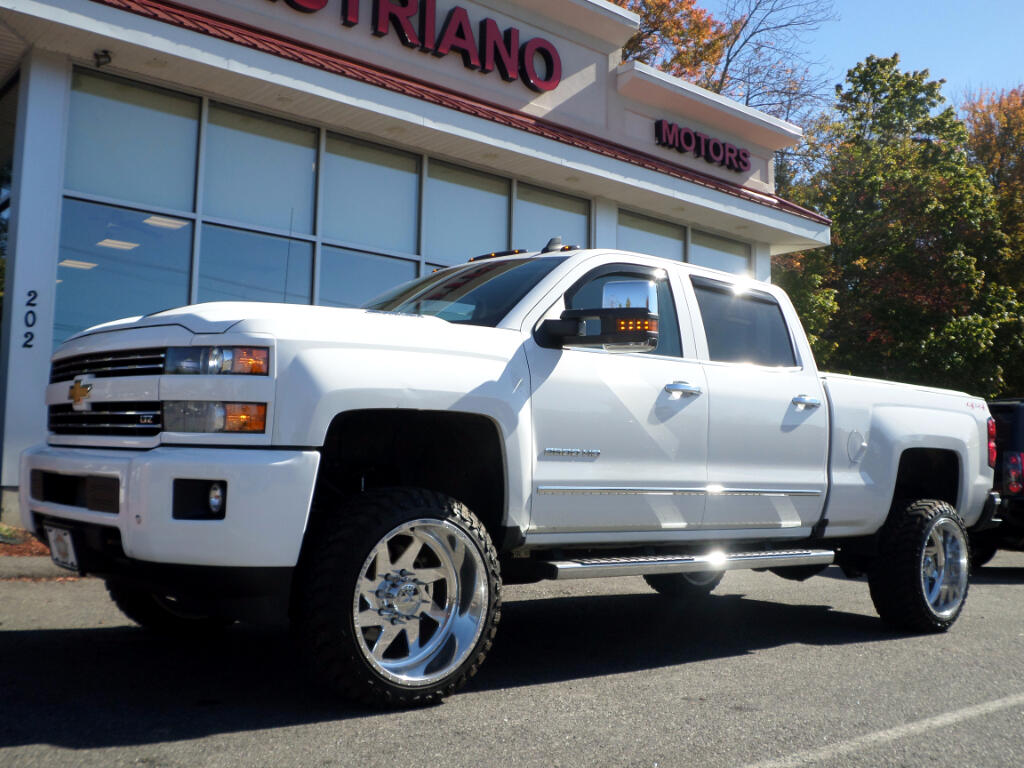 All Chevy chevy 2500hd wheels : Used Cars for Sale Salem NH 03079 Mastriano Motors LLC