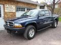 2004 Dodge Dakota Sport Plus Quad Cab 4WD
