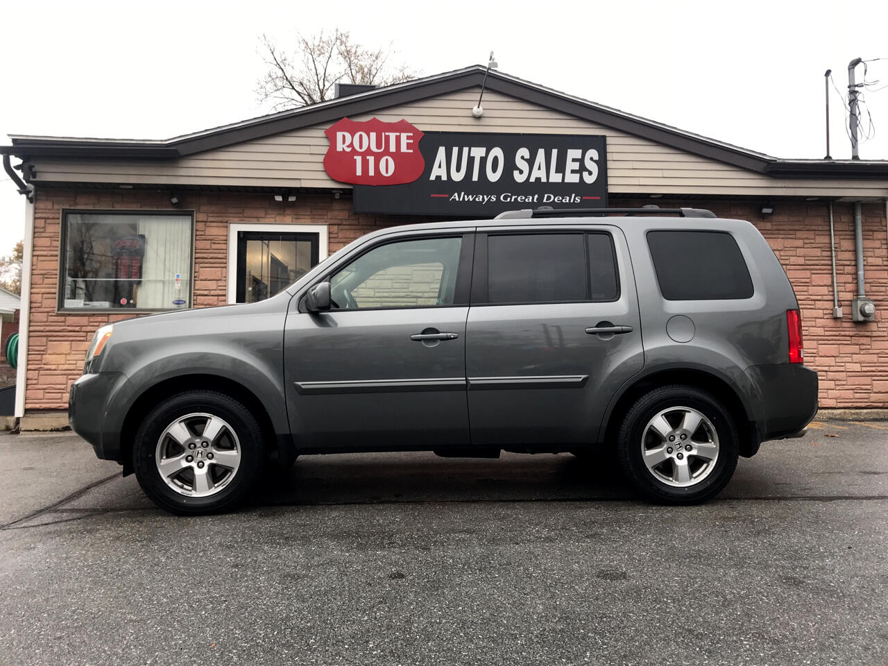 used cars for sale dracut ma 01826 route 110 auto sales