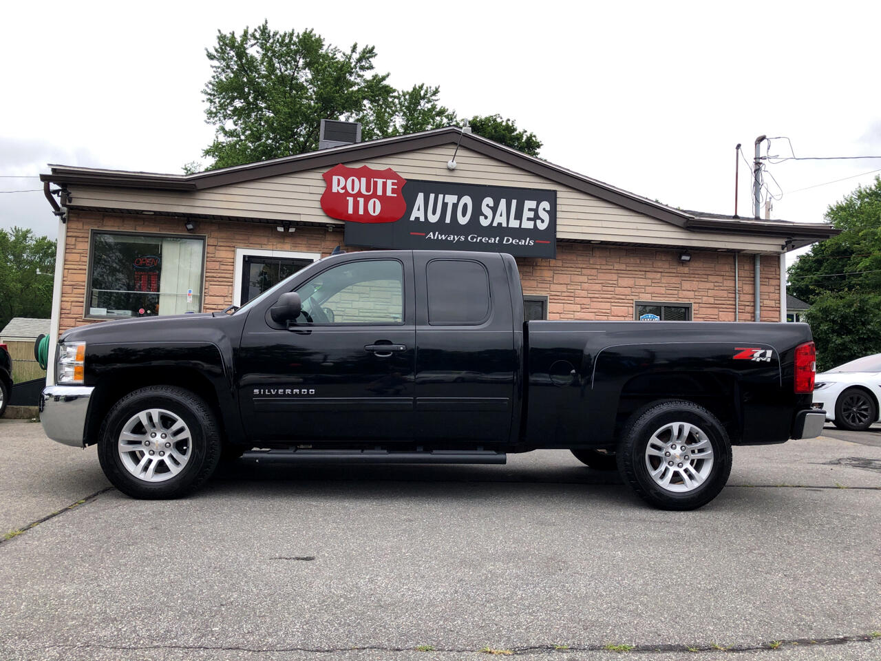 Used Trucks For Sale In Ma >> Used Trucks For Sale In Ma Top New Car Release Date