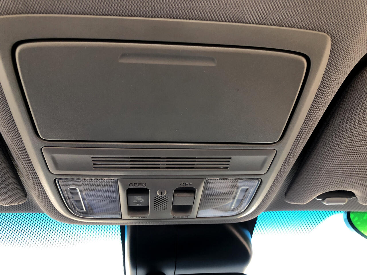 Honda Accord EX-L Sedan AT with Navigation 2014