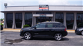 2016 Jeep Compass Latitude FWD W/ High Altitude Pkg