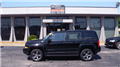 2015 Jeep Patriot Latitude 4WD High Altitude Edition