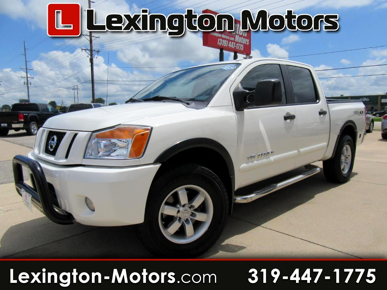 Used Trucks For Sale In Iowa >> Used Cars For Sale Marion Ia 52302 Lexington Motors