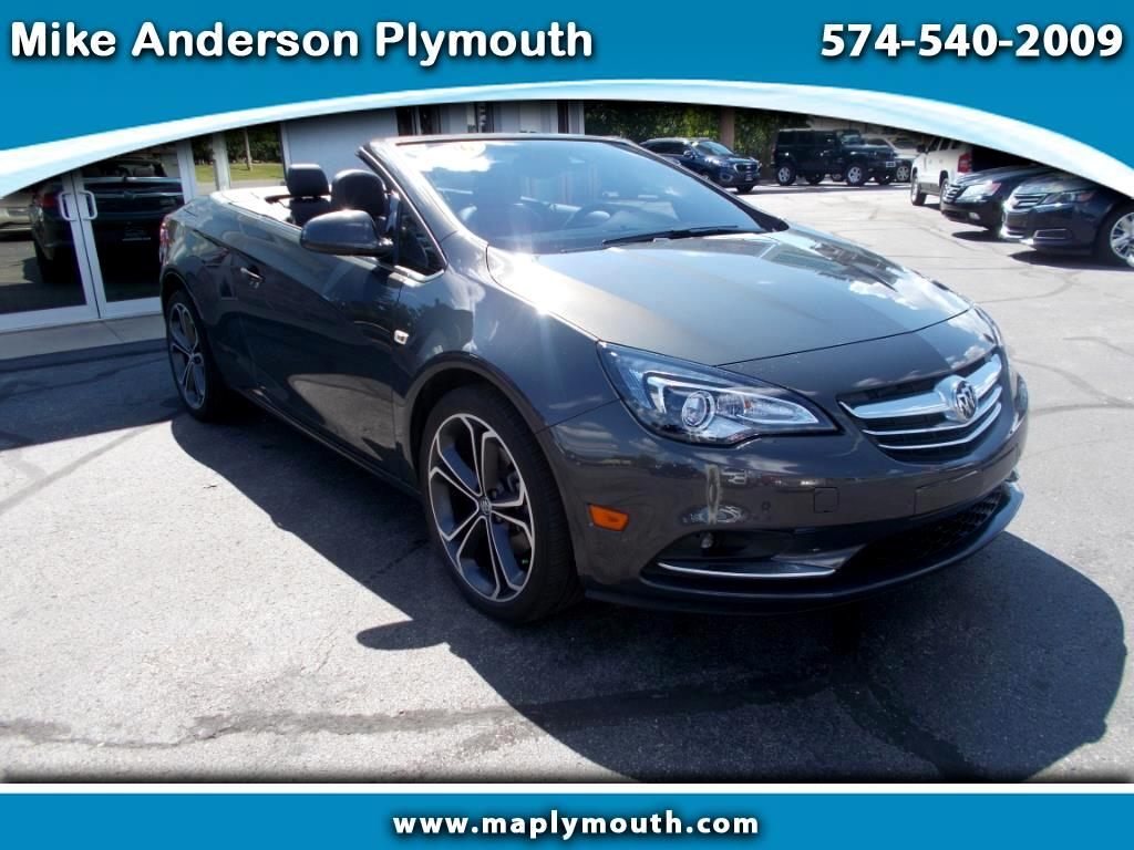 Used Cars Plymouth >> Used Cars For Sale Mike Anderson Used Cars Plymouth