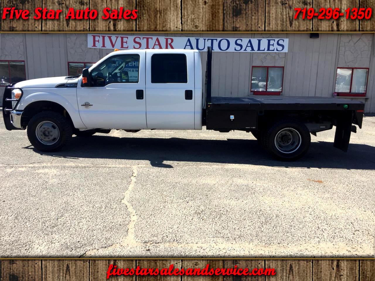 Five Star Auto >> Used Cars Pueblo Co Used Cars Trucks Co Five Star Auto