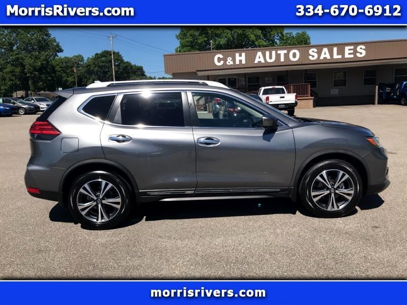Used Cars For Sale Troy Al 36079 Morrisrivers Com