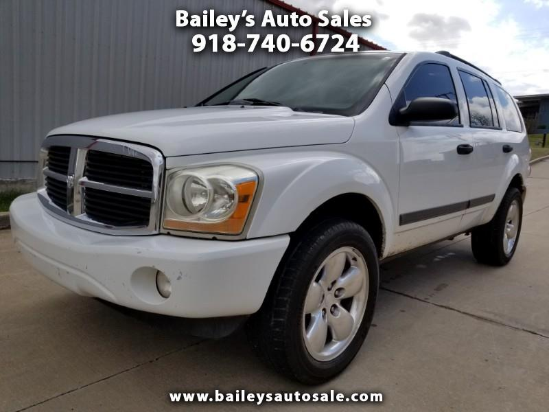 Used Cars For Sale Tulsa Ok 74145 Bailey S Auto Sales