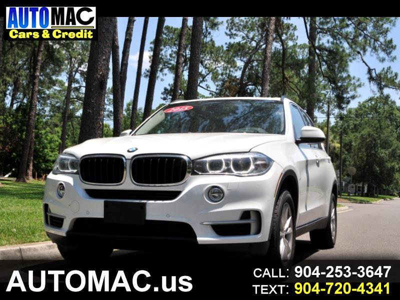 Cars For Sale Jacksonville Fl >> Used Cars For Sale Jacksonville Fl 32254 Automac Cars Credit