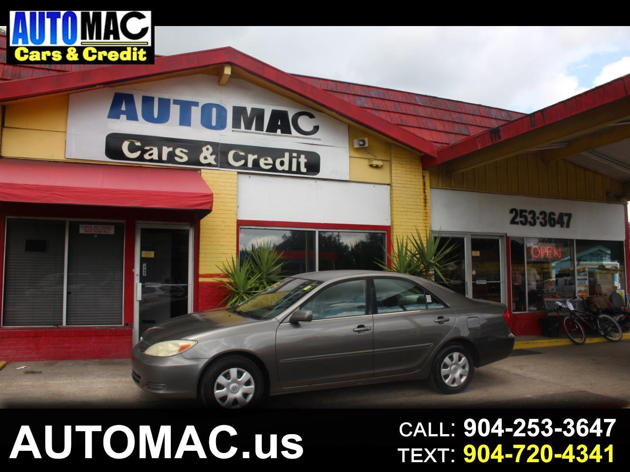 used cars for sale jacksonville fl 32254 automac cars credit jacksonville fl 32254 automac cars