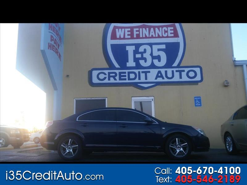 2009 Saturn Aura XE 405-591-2214 CALL NOW--TEXT Below 24/7