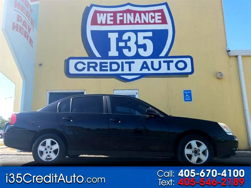 2006 Hyundai Sonata GLS 405-591-2214 CALL NOW--TEXT Below 24/7