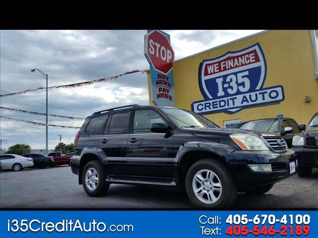 2004 Lexus RX 330 LUXURY 405-591-2214 CALL NOW--TEXT Below 24/7