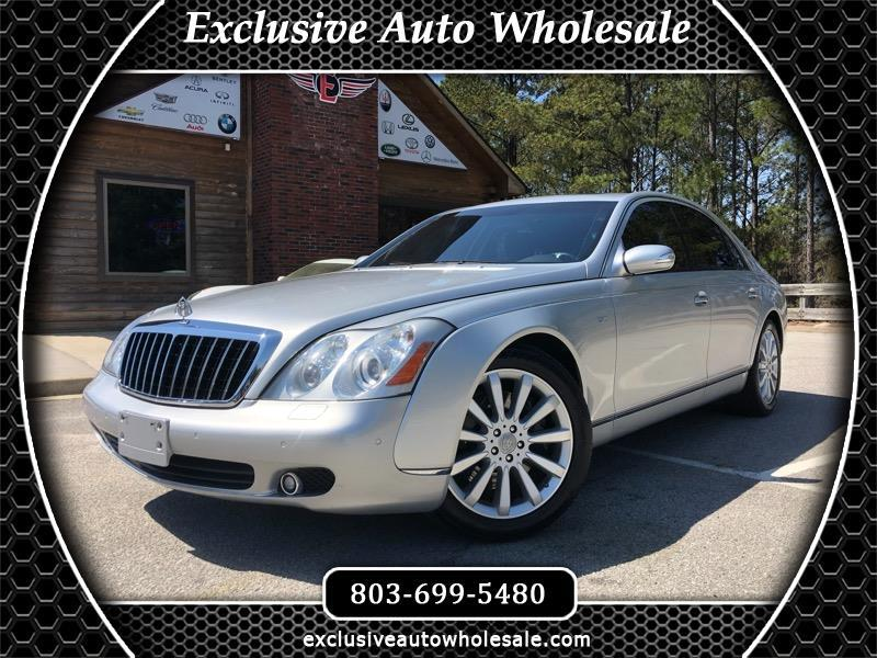 Cars For Sale Columbia Sc >> Used Cars For Sale Columbia Sc 29223 Exclusive Auto Wholesale