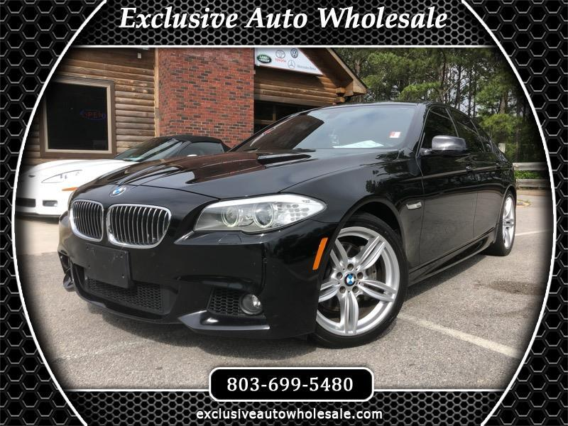 Used Cars for Sale Exclusive Auto Wholesale